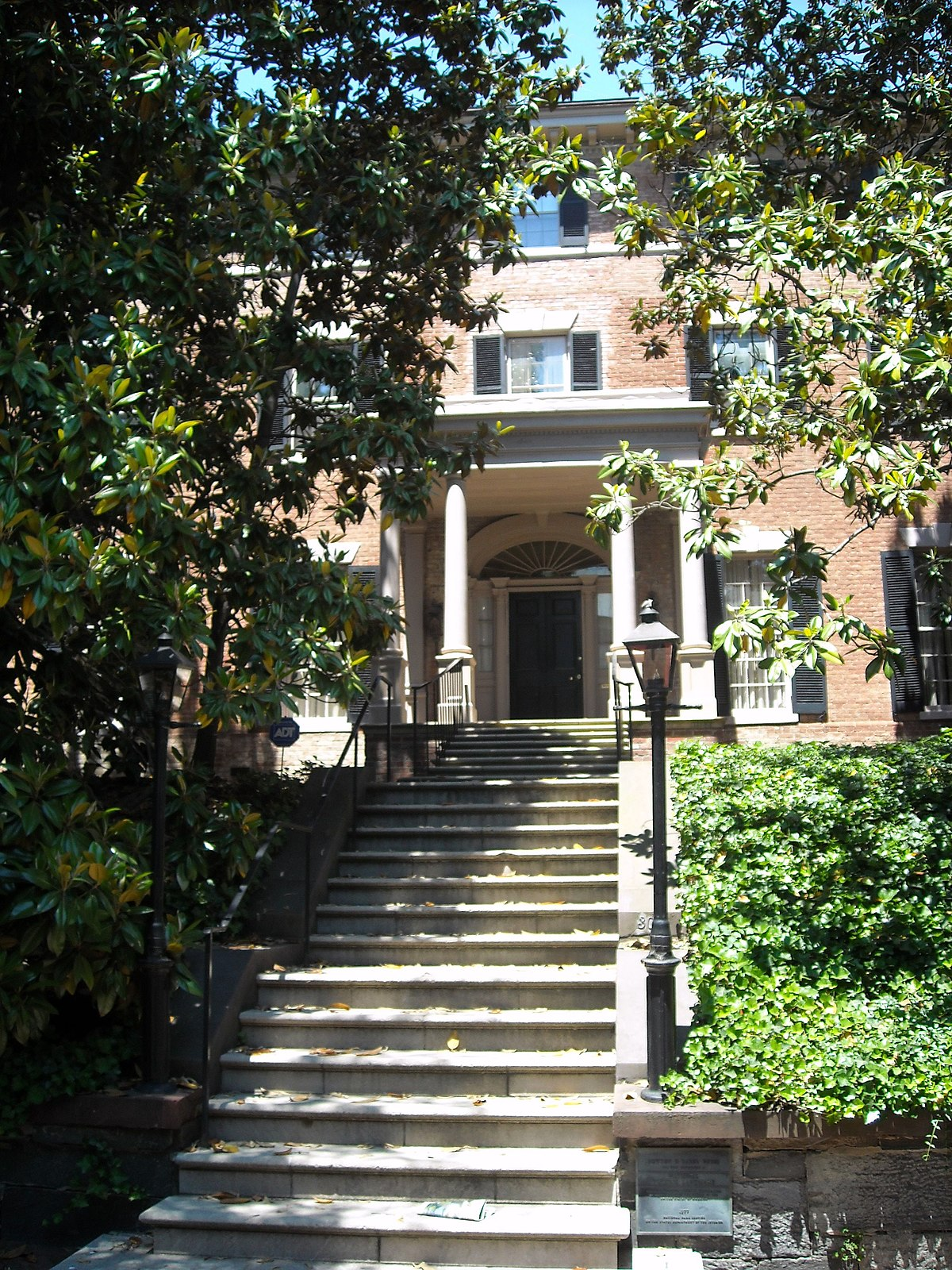 Georgetown Apartment Homes Framingham