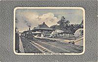 Newton Highlands station 1913 postcard.jpg