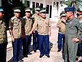 Nha Trang Air Base 070516-F-4400M-202.jpg