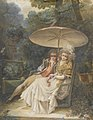 Nicolas Lavreince - Les Harmonies de la nature, 1783.jpg