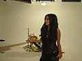 Nicole Scherzinger (5741110838).jpg