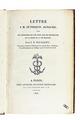 Nicollet - Lettre sur les assurances, 1818 - 291.tif