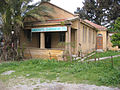 Nicosia Armenian Evangelical.jpg