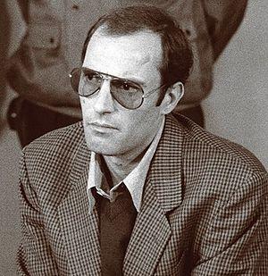 Nicu Ceaușescu - Nicu Ceaușescu