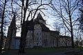 Nidau Castle - panoramio (26).jpg