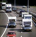 Niederländische Autobahn.jpg