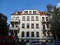 Niederwaldstraße 5, Dresden (8).jpg