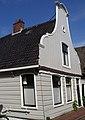 Nieuwendammerdijk 283 en 285 Amsterdam mon6707.jpg