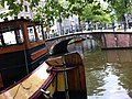 Nieuwmarkt en Lastage, Amsterdam, Netherlands - panoramio (15).jpg