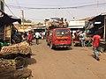 Niger, Niamey, Rue du Festival (Rue NB-30)(1).jpg