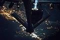 Night Refueling 161116-Z-DS155-007.jpg