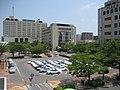 Niigata Sta. South - panoramio.jpg