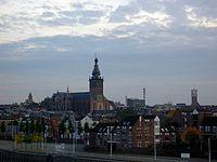 Nijmegen (3).JPG