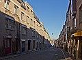 Nijmegen - Grotestraat.jpg