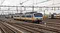 Nijmegen SGMm 2132 opstelterrein Nijmegen (17132434045).jpg