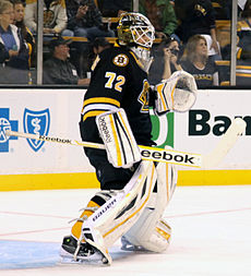 Niklas Svedberg - Boston Bruins.jpg