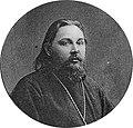 Nikolay Fed. Lebedev.jpg