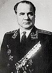 Nikolay Kharlamov.jpg