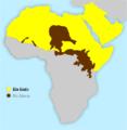 Nilo-Saharan & Hamito-Semitic.png