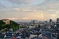 Nishinomiya City Scenery.jpg