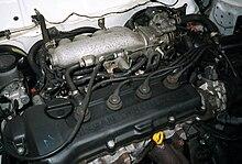 1994 nissan sentra repair manual downloa