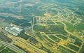 Nitzan Aerial View.jpg