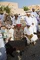 Nizwa goat market (9).jpg