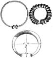 Noções elementares de archeologia fig019.png