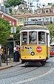 No 12 Tram (30743809657).jpg