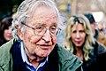 Noam Chomsky 2011-04-07 001.jpg
