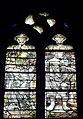 Nogent-le-Roi (28) Église Saint-Sulpice Intérieur Vitrail 01.jpg