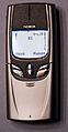 Nokia 8850i.jpg