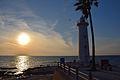 Noma lighthouse.jpg