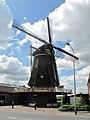 Nootdorp, korenmolen Windlust foto4 2012-05-13 12.14.JPG