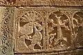 Nor Varagavank Monastery (87).jpg