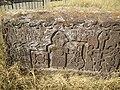 Noratus old cemetery 06.jpg