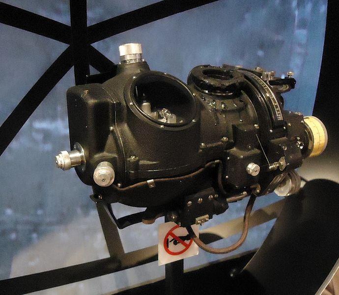 File:Norden bombsight at CHM.jpg