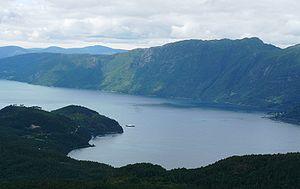 300px-Nordfjorden.jpg