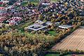Nordkirchen, Finanzhochschule -- 2014 -- 3814.jpg