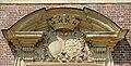 Nordkirchen-090806-9333-Orangerie-Wappen.jpg