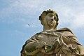 Nordkirchen-090806-9441-Capellerallee-Skulptur.jpg