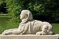 Nordkirchen-090806-9533-Sphinx.jpg