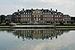Nordkirchen-100814-16578-Schloss.jpg