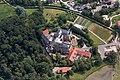 Nordwalde, St.-Franziskus-Haus -- 2014 -- 2560.jpg
