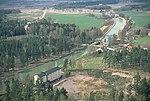 Norrkvarn - KMB - 16000300023426.jpg