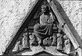 Norrlanda kyrka - KMB - 16000200025571.jpg