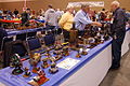 North American Model Engineering Expo 4-19-2008 167 N (2497626431).jpg