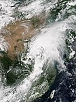 North China cyclone 2016-07-20 0545Z.jpg