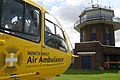 North West Air Ambulance.jpg
