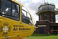 North West Air Ambulance.jpg